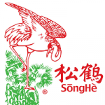 Songhe